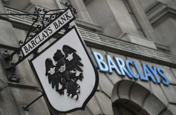 barclays-vende-sus-indices-a-bloomberg