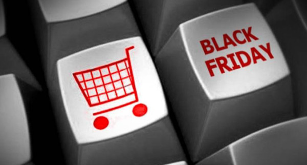 black-friday-reino-unido