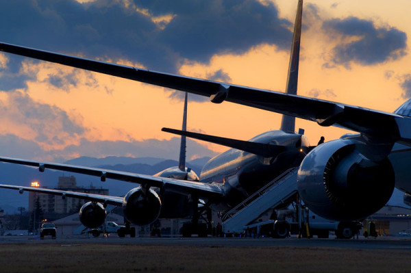 ce-estrategia-competitividad-sector-aereo