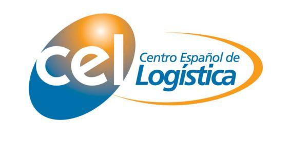 CEL organiza taller de LEAN aplicado a la logística