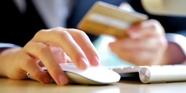 compras-online-ofertas