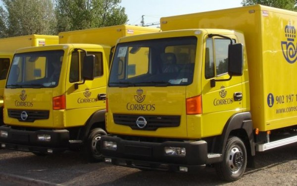 correos-reduce-emisiones-co2