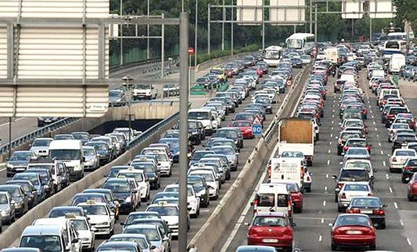desplazamientos-coches