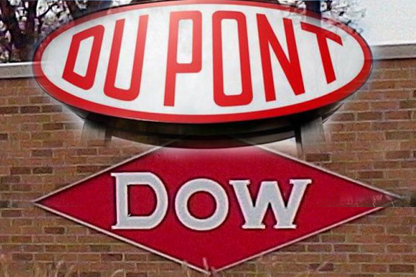 dow-chemical-dupont-acuerdo