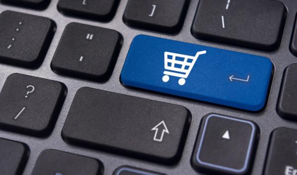 ebay-firma-servicio-ventas-cash