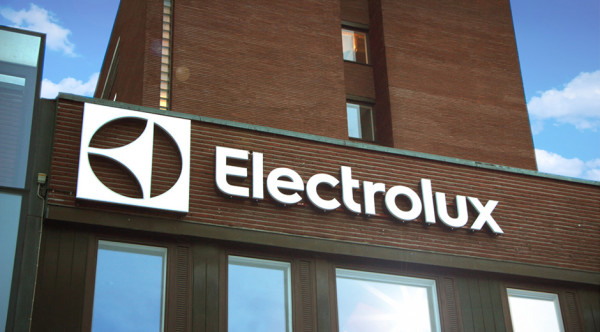 electrolux-no-adquiere-general-electric