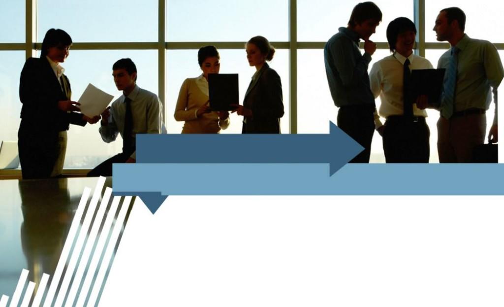 El empleo juvenil en el sector logístico crece un 5%