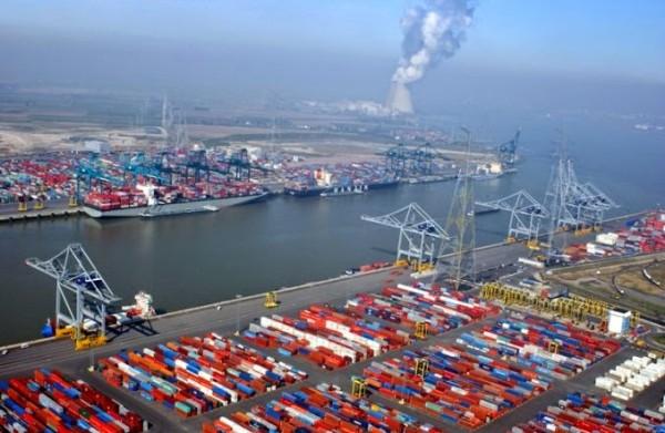 espo-reduccion-emisiones-puertos-europeos