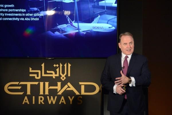 etihad-airways-premio-2016