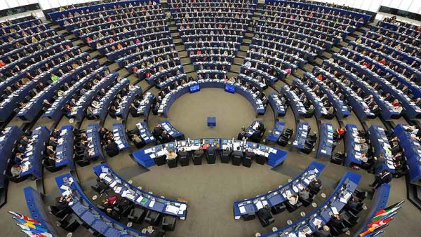 eurocamara-proteccion-secretos-comerciales
