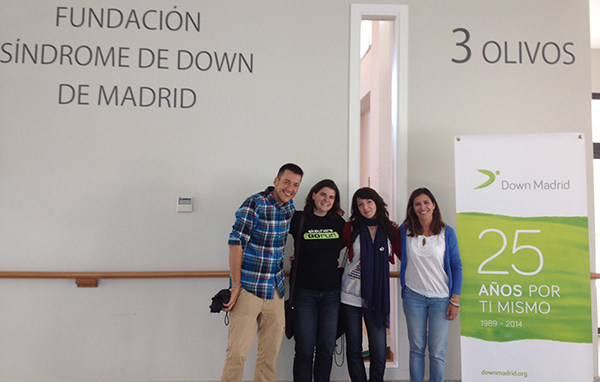 fundacion-sindrome-down-madrid