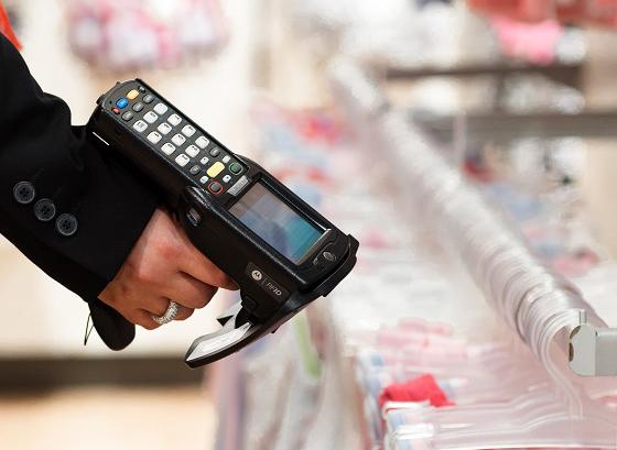 herramienta-antirrobo-retail