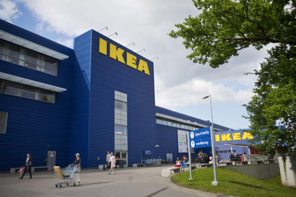 ikea-group-cierre-fiscal-2015