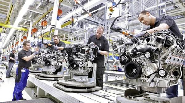 pedidos-industrias-alemanas-octubre