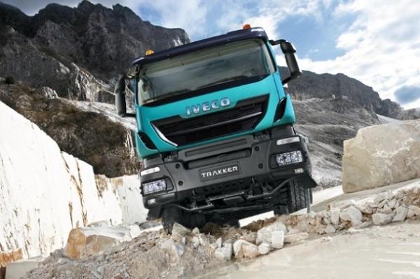 iveco-presenta-trakker-eurotronic