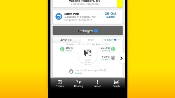 lifetrack-app-transparencia-cadena-frio