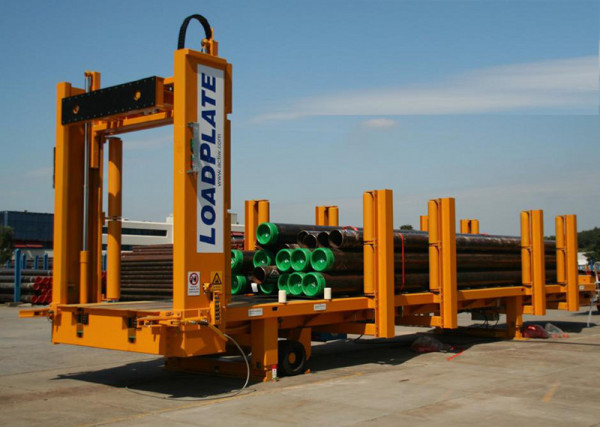 load-plate-actiw