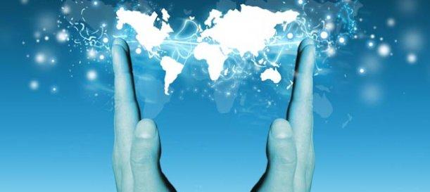 megatendencias globales