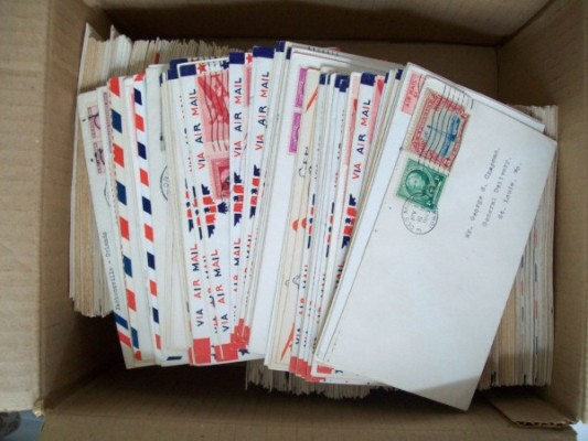mercado-postal-paqueteria-ue