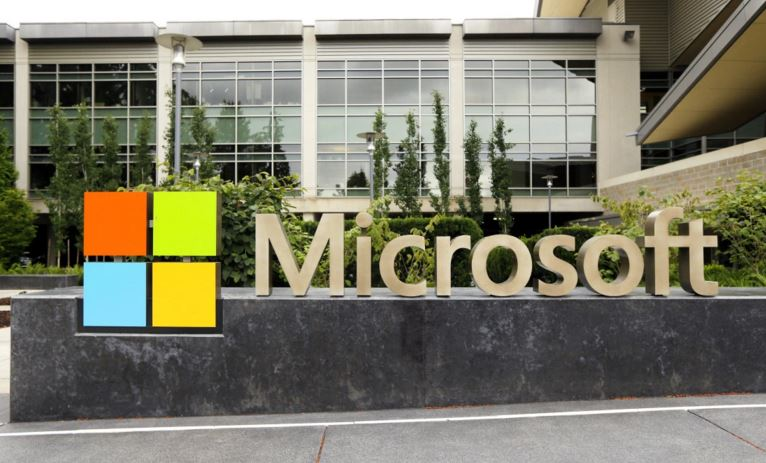 Microsoft apoyará a emprendedores de Gran Canaria