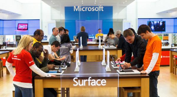 microsoft-ventas-surface-octubre