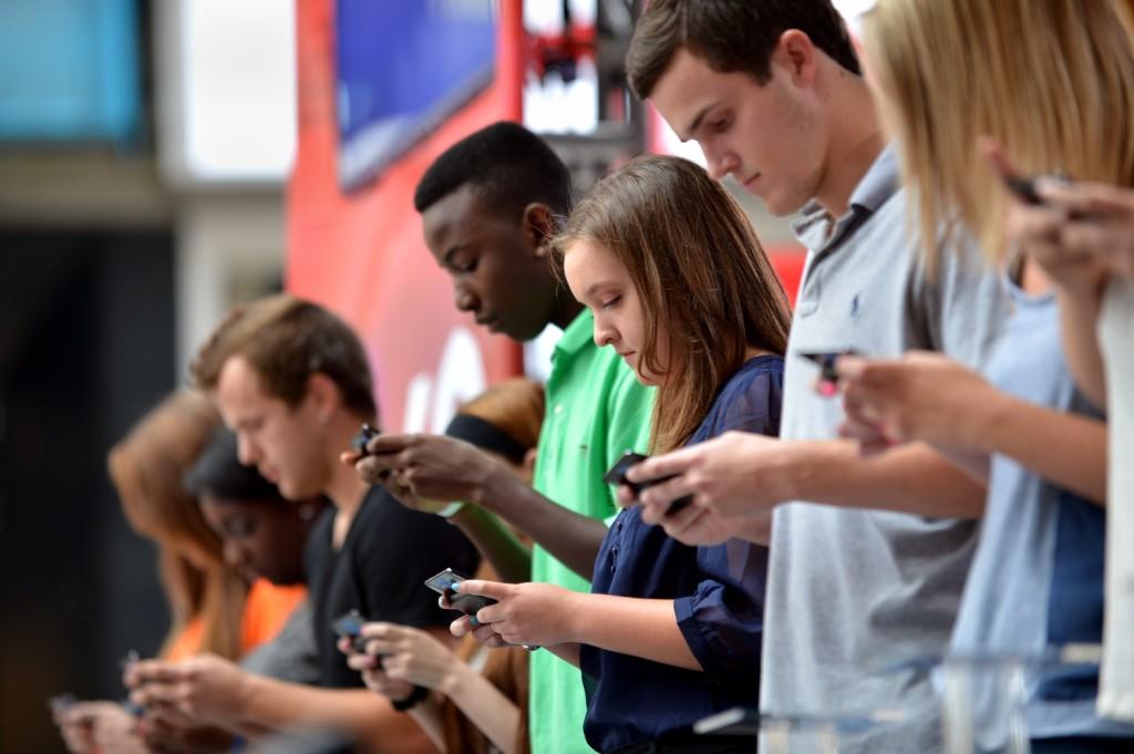 millennials-2017-tendencias-compras-movil
