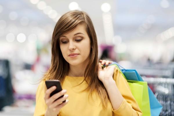 mobile-commerce-marcas
