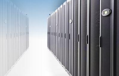 Nexica amplía sus instalaciones por la alta demanda de servicios cloud