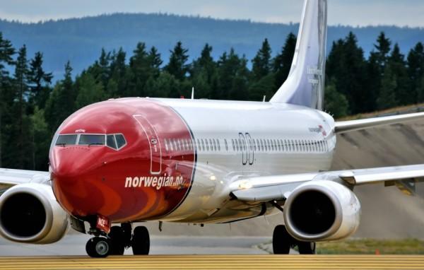 norwegian-aumento-pasajeros-noviembre