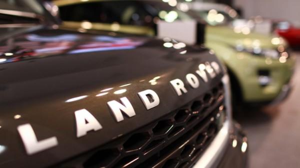 nueva-fabrica-jaguar-land-rover-eslovaquia