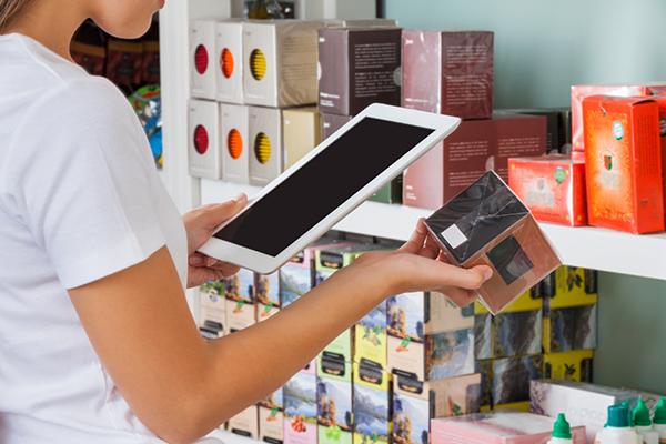 omnicanalidad-dispositivos-ecommerce