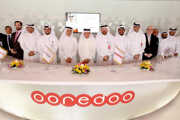 ooredoo-firma-acuerdo-qatar-airways