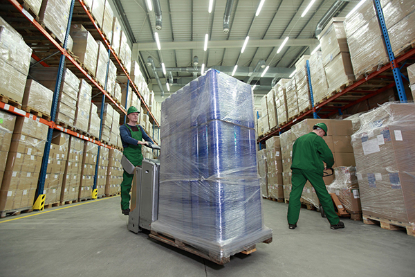 operador-logistico-riesgos-laborales