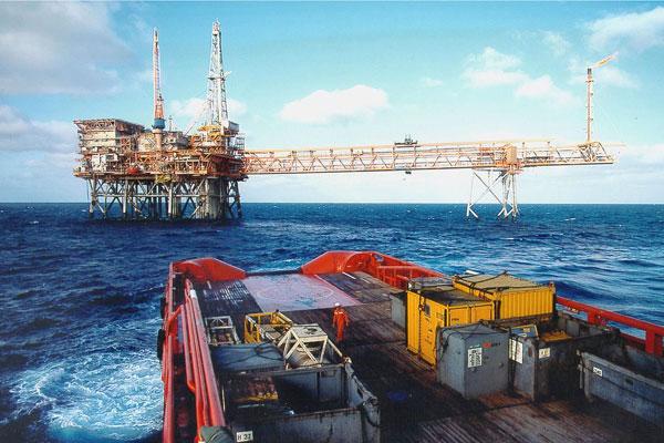 petroleo-brent-desciende-diciembre