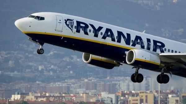 ryanair-aumenta-pasajeros-noviembre