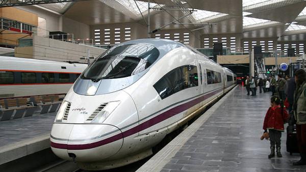 sector-ferroviario-proyecto-merlin