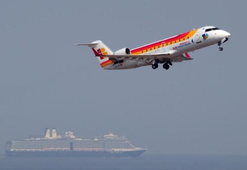 sectores-maritimo-aviacion-fuera-plan-recorte-co2