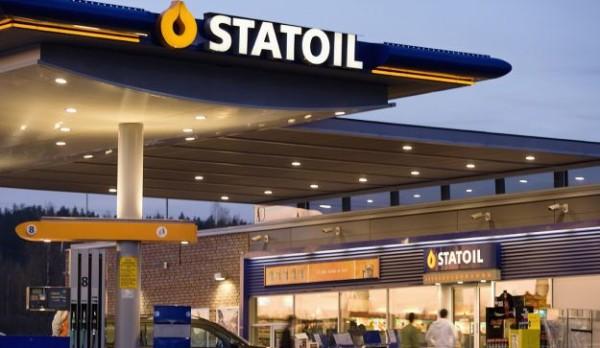 statoil-vende-participacion