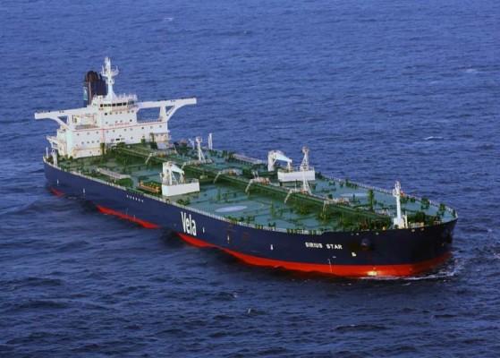 tasas-petroleo-dispara-noviembre