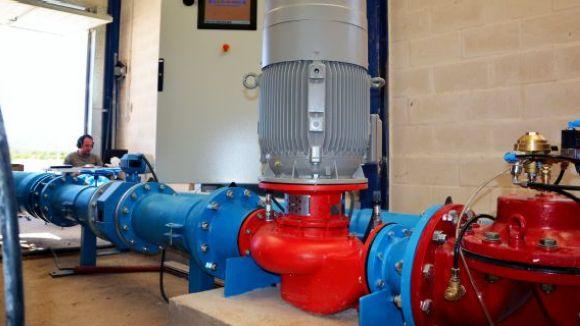 tecnoturbines-energia-hidraulica-ce