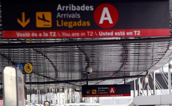 terminal-aeropuerto-el-prat