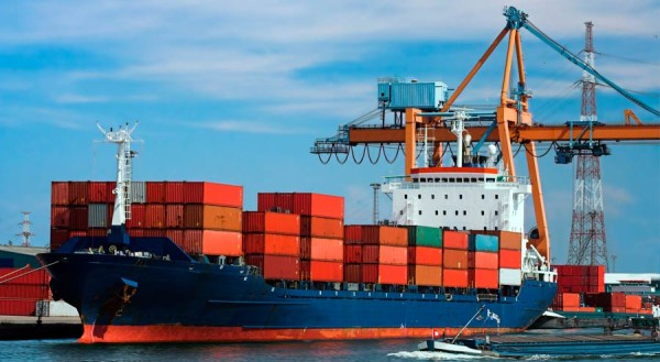 transporte-maritimo-cinco-navieras