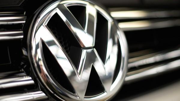 volkswagen-marcas-afectadas