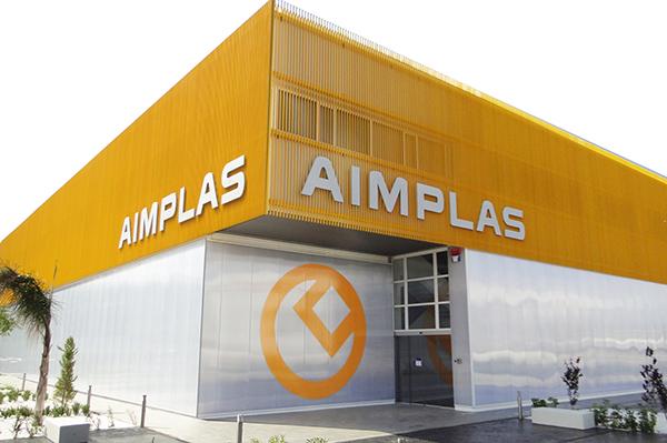 AIMPLAS-sede