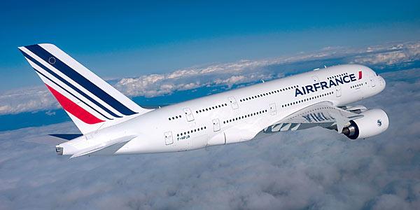 Air-France-aumentará-las-operaciones-a-larga-distancia