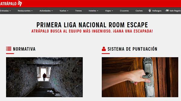 Atrapalo-pagina-web-Liga-Room