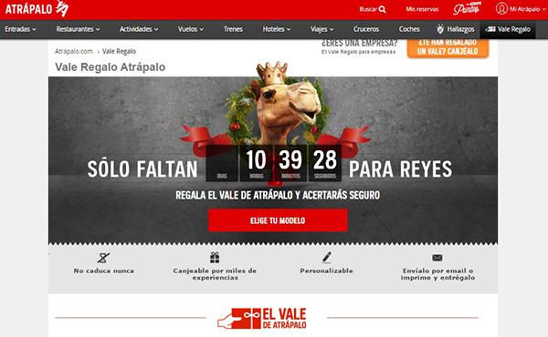 Atrapalo-pagina-web-reyes