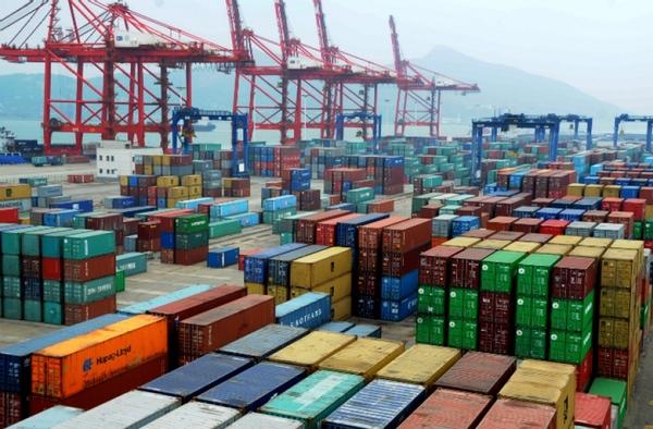 Brasil quiere aumentar su comercio con Iran