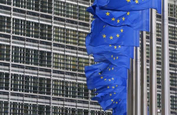 Bruselas-rehusa-liberalizar-el-mercado-de-servicios-europeo