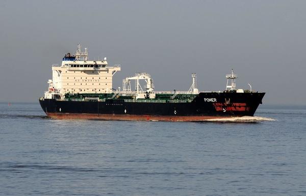 Buque sufre ataque pirata en Kandla